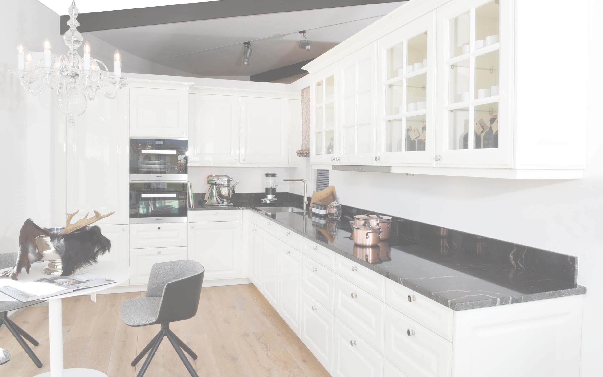 k chen b der in efringen kirchen erwin bucher gmbh rezepte. Black Bedroom Furniture Sets. Home Design Ideas