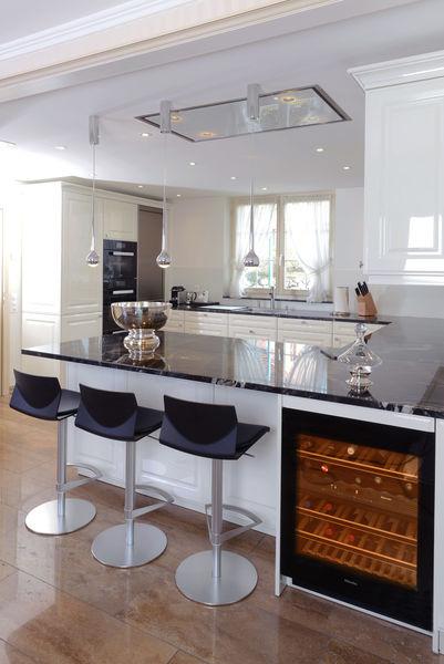 k chen b der in efringen kirchen erwin bucher gmbh kundenreferenzen. Black Bedroom Furniture Sets. Home Design Ideas