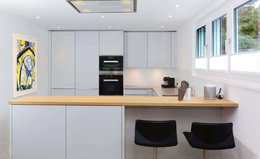 k chen b der in efringen kirchen erwin bucher gmbh. Black Bedroom Furniture Sets. Home Design Ideas