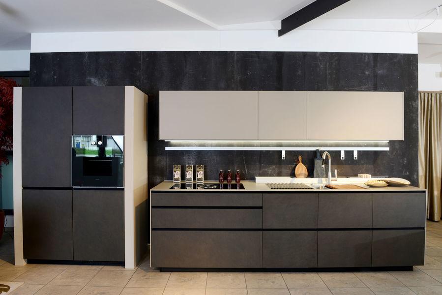 k chen b der in efringen kirchen erwin bucher gmbh ausstellung. Black Bedroom Furniture Sets. Home Design Ideas